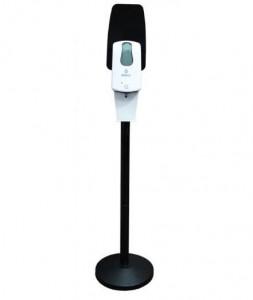 Мобильная стойка для размещения диспенсера Binele SF05AB