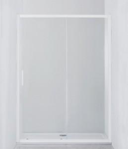 RELAX-BF-1-140-P-Bi Душевая дверь