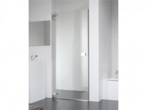 0004 EN 05 GL L Душевая дверь в проем Provex E-lite 0004 EN 05 GL