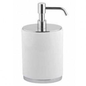 Дозатор жидкого мыла Gessi Ovale 25338/031