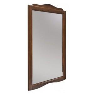 Зеркало Kerasan Retro 731340