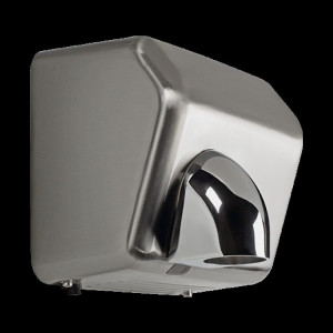 Сушилка для рук Neoclima NHD-2.2M