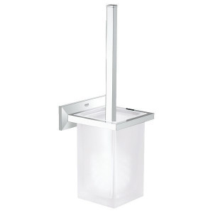 Ершик туалетный Grohe Allure Brilliant 40500000