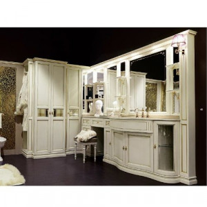 Комплект мебели Eurodesign IL Borgo Композиция № 31