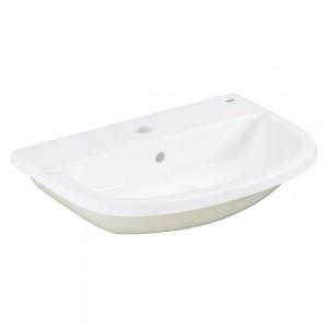 Раковина Grohe Bau Ceramic 39422000