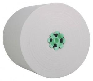 Бумажные полотенца Kimberly-Clark Scott Max 6691 (Блок: 6 рулонов)
