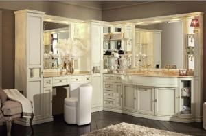 Комплект мебели Eurodesign IL Borgo Композиция № 38