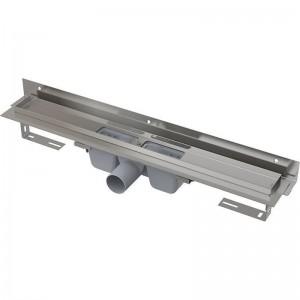 APZ4-1150 Душевой лоток Alca Plast Flexible