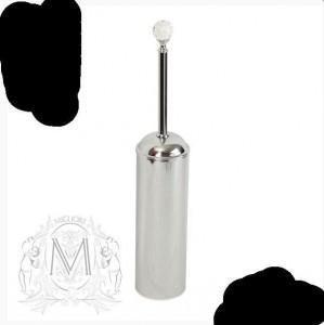 Ершик напольный Migliore Amerida ML.AMR-60.413.CR хром
