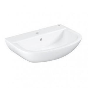 39421000 GROHE Bau Ceramic Раковина подвесная 61 см, белая