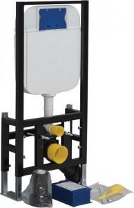 Инсталляционная система Creavit GR5004.00 для унитаза