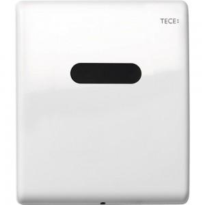 9242357 Кнопка смыва TECE Planus Urinal 220/12 V, белый глянцевый