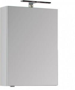 Зеркало-шкаф Aquanet Порто 50, 00195726