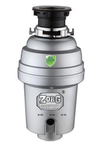 ZR-75 D Измельчитель Zorg