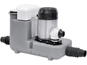 Водоотводящая установка SFA Sanicom 1 S.Com 1