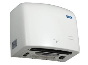 Сушилка для рук BXG JET-5500, белый