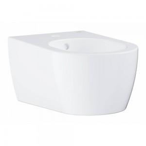 3957400H GROHE Essence Ceramic Биде подвесное, альпин-белый