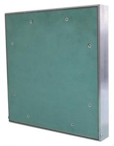Сантехнический люк Revizor Аспирин ширина 30, высота 30