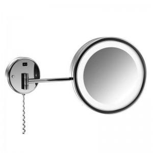 Настенное косметическое зеркало Steinberg Serie 650 9020