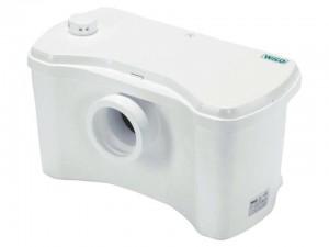 2011011 Водоотводящая установка Wilo DrainLift KH 32