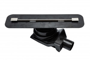 13100030 Душевой лоток  Pestan Confluo Premium Slim Line 300