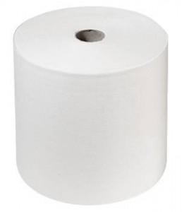 Бумажные полотенца Kimberly-Clark Scott 6667 (Блок: 6 рулонов)