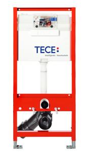 9300000 Инсталляция TECE TECEprofil  для унитаза