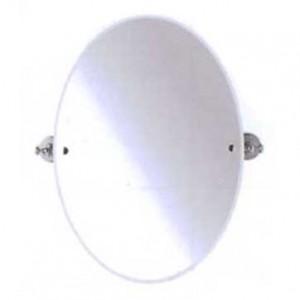 Зеркало ALL.PE Harmony HA021cr, хром