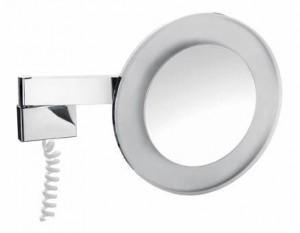 Настенное косметическое зеркало Emco Spiegel mirrors 1096 060 08