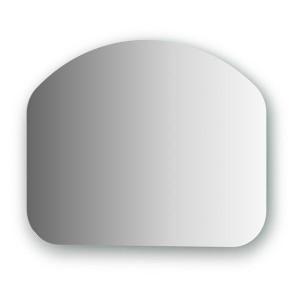 Зеркало со шлифованной кромкой Evoform Primary BY 0057 50х40 см