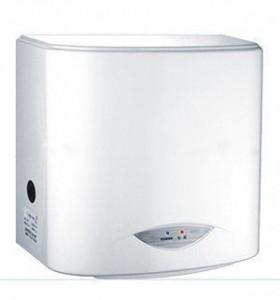 Сушилка для рук Neoclima NHD-1.0 Air