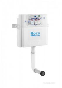 Система инсталляции Roca Basic Tank 890090200 бачок для напольного унитаза