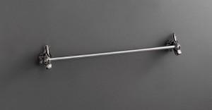 TULIP AM-B-0827-T Полотенцедержатель, 68 см