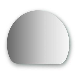 Зеркало со шлифованной кромкой Evoform Primary BY 0046 50х40 см