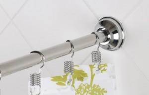Карниз прямой Aquatek KARN-000005 170 см для прямоугольных ванн