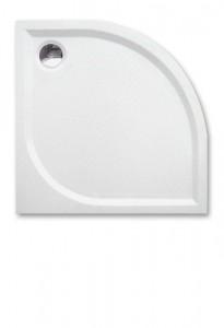 8000150 Поддон для душа SaniPro Dream-M 90 см