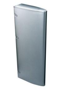 Перегородка IFO Public Steel 8700080 для писсуара
