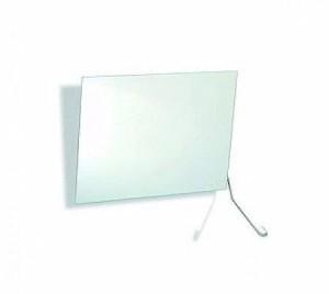 Зеркало откидное Kolo Lehnen Evolution 600 L31201100 правое