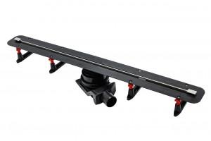 13100035 Душевой лоток Pestan Confluo Premium Slim Line 850