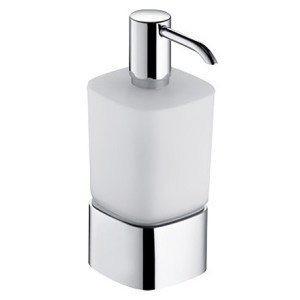 Дозатор мыла Keuco Elegance New 11654 019001