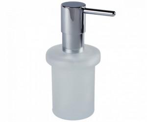 40394001 GROHE Essentials Дозатор жидкого мыла, хром