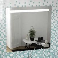 Зеркало Kerama Marazzi Buongiorno 80