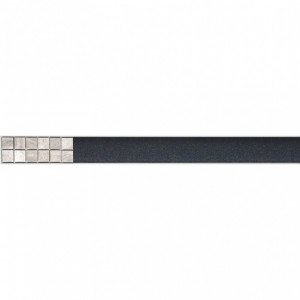 TILE-950 Решетка водосточная Alca Plast Tile-950 под плитку