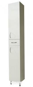 Шкаф-колонна СаНта Стандарт 30 501002 (1 ящик)