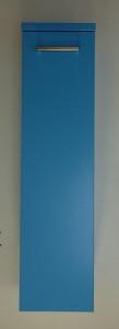 Пенал Idea Stella Idea 0306 высота 98 см