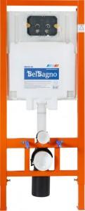 Инсталляция для унитазов BelBagno BB002-80