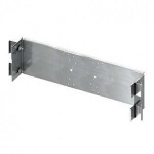 9020040 Монтажная пластина TECE 9 020 040 для сантехнической арматуры
