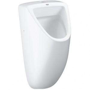 39439000 GROHE Bau Ceramic Писсуар, альпин-белый