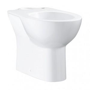 39438000 GROHE Bau Ceramic Писсуар, альпин-белый