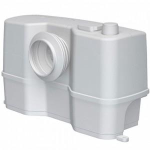 НС-0084978 Канализационная установка Grundfos Sololift 2 WC-1 поверхностная